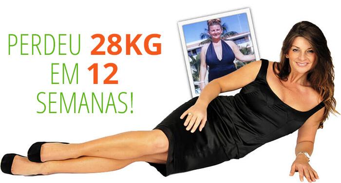 Jane-Garcinia-Extra