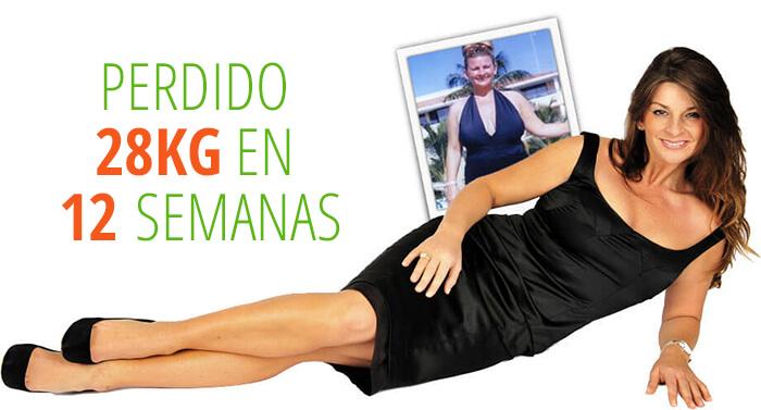 Jane-Garcinia-Extra-Spanish